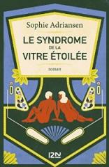 syndrome vitre.jpg