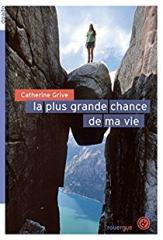 chance vie.jpg