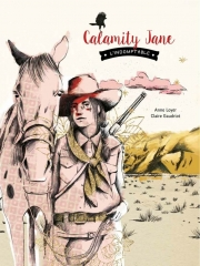 Calamity-Jane-A-pas-de-loups-1.jpg
