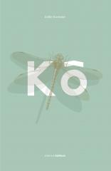 Kô-1000x1536.jpg
