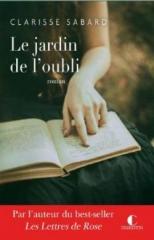 Jardin-de-lOubli_9673.jpg