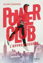 Power-club-tome-1--Lapprentissage_2949.jpg