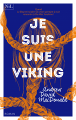 viking.png