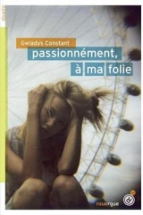 Passionnement-a-ma-folie_4440.jpg
