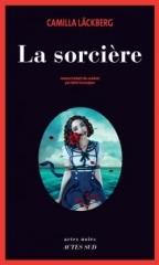 sorciere_2492.jpg