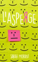 asperge.png