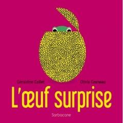 L-oeuf-surprise.jpg