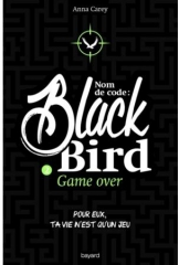 Blackbird-Tome-2--Game-Over_1439.jpg