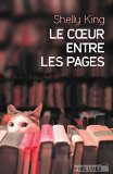 coeur pages.jpg