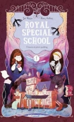 Royal-Special-School-tome-1--Frissons-et-plum-p_7009.jpg