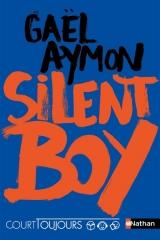 silent boy.jpg