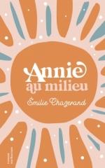 Annie-au-milieu_4570.jpg