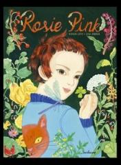Rosie-Pink_839.jpg