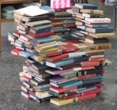 Pile-de-livres-de-richard.jpg