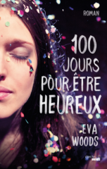 100 jours .png