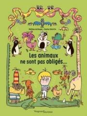 animaux-ne-sont-pas-obliges_4751.jpg