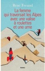 femme-qui-traversait-les-alpes-avec-une-valise-_6145.jpg