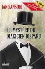mystere-magicien-disparu-humour-enquete-irlan-L-bqoRZk.jpg