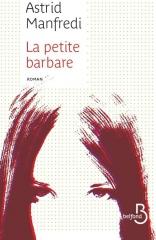 La-petite-barbare_3547.jpg