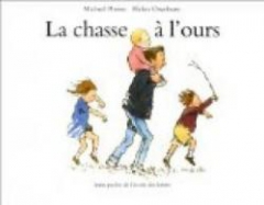 Chasse-a-lours_4136.jpg