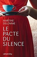pacte silence.jpg