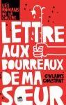 Lettre-aux-bourreaux-de-ma-soeur_1108.jpg