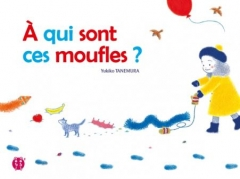moufles.jpg