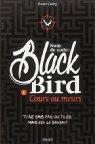 blackbird t1.jpg