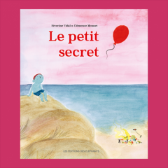 Petit-Secret-0-600x600.png