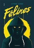 Felines_9415.jpg