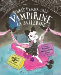 vampirine.jpg