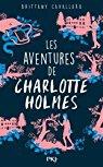 charlotte holmes.jpg