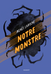 monstre.png
