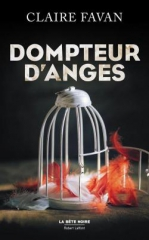 Dompteur-dAnges_5099.jpg