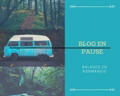blog en pause normande.jpg