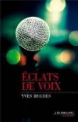 Eclats-de-voix_1967.jpg