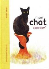Mon-chat-sauvage_9290.jpg