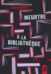 Meurtre-a-la-bibliotheque_5925.jpg