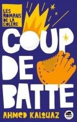 Coup-de-batte_4413.jpg