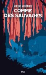 Comme-des-Sauvages_6566.jpg