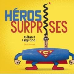 Heros-surprises.jpg