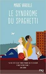 syndrome-du-spaghetti_1841.jpg