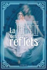 Maison-des-Reflets_8637.jpg