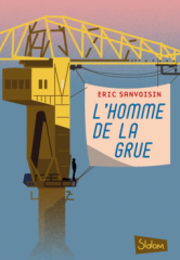 homme grue.png