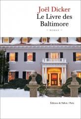 Baltimore_1043.jpg