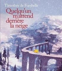 Quelquun-mattend-derriere-la-neige_36.jpg