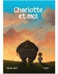 charlotte.jpg