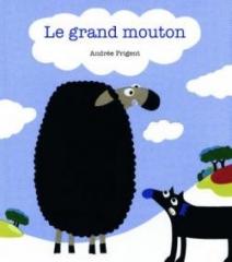 mouton_9194.jpg