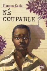 Ne-coupable_6835.jpg