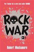 rocke war.jpg